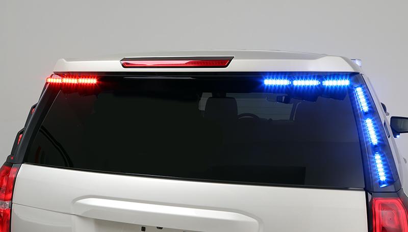 Va 8863 Whelen Strobe Light Bars Wiring Diagram Also Whelen 9m Mini Edge Light Schematic Wiring
