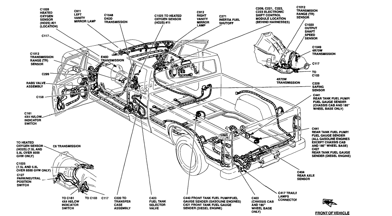 [DIAGRAM_1JK]  BO_8552] Diagrams Of Tanks Wiring Diagram   1992 Miata Fuel Tank Wiring Diagram      Phil Benkeme Mohammedshrine Librar Wiring 101