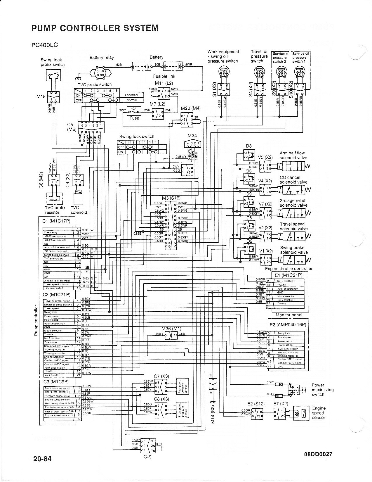 sterling wiring diagrams - slant 6 engine diagram - pipiiing-layout .tukune.jeanjaures37.fr  wiring diagram resource