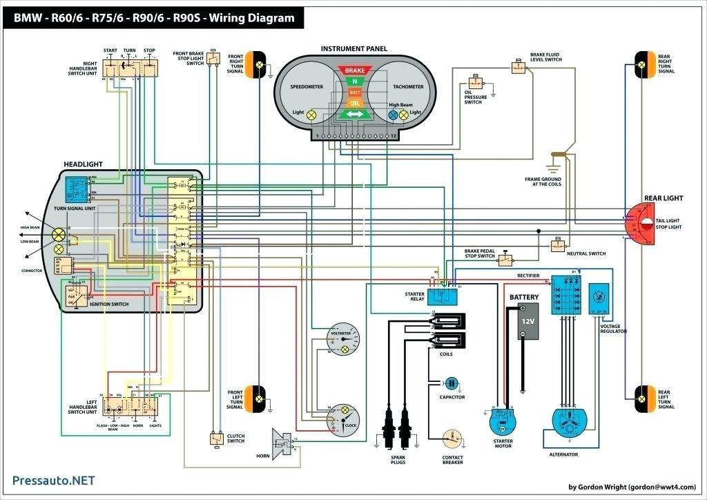 bmw wiring diagram system online bmw e60 wiring diagram var wiring diagrams  bmw e60 wiring diagram var wiring