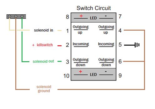 12v Winch Switch Wiring Diagram Jl Audio 250 1 Wiring Diagram For Wiring Diagram Schematics