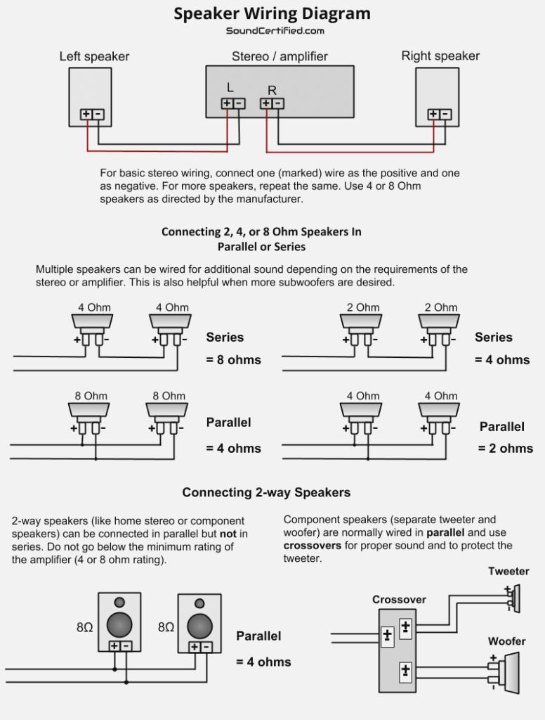 Bogen 70v Speaker Wiring Diagram - Toro Wiring Diagram  scotts-s1989.au-delice-limousin.frBege Wiring Diagram Full Edition
