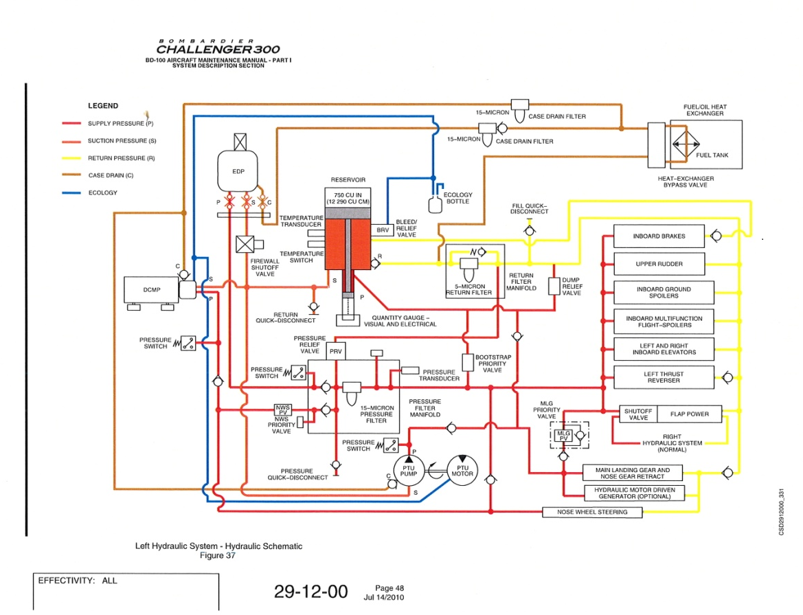 Hy 0854 Aircraft Warning Light Circuit Schematic Wiring