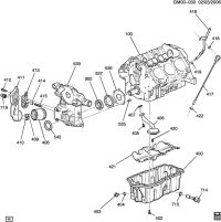 [DIAGRAM_4PO]  VW_4259] Gm 3 8 Engine Sensor Diagram Free Diagram | Gm 3 8 Engine Diagram |  | Xlexi Hendil Mohammedshrine Librar Wiring 101