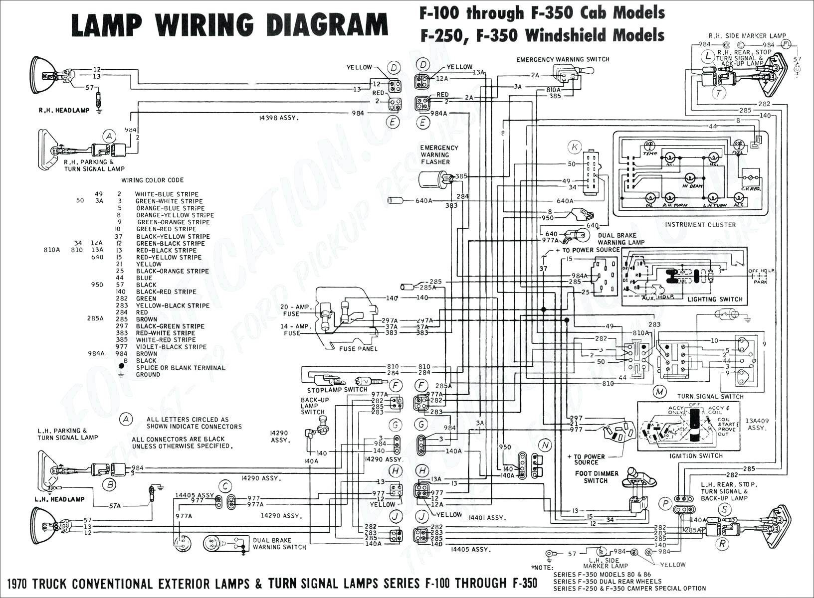 2006 Chevy Silverado Tail Light Wiring Diagram from static-cdn.imageservice.cloud