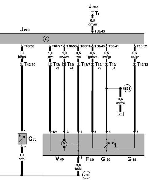 Mr 5204 Ls3 Throttle Wiring Diagram Free Diagram