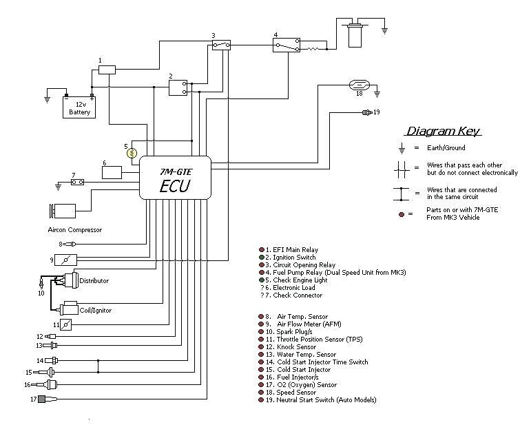 Kr 0153 Tps Wiring Diagram Vw Wiring Diagram