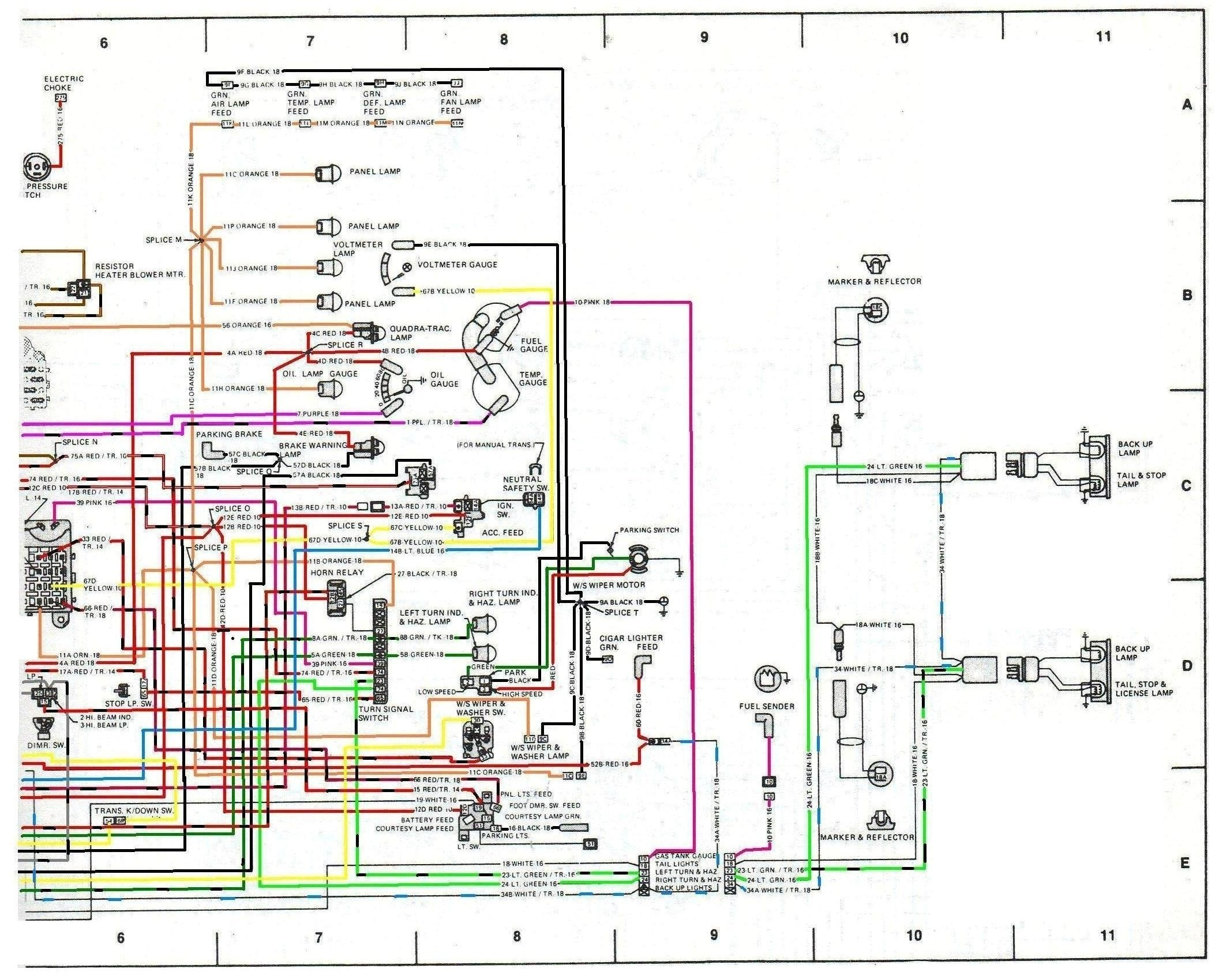 VN_1012] 94 Jeep Wrangler Brake Light Wiring Diagram Wiring DiagramSianu Verr Verr Acion Inoma Ultr Xeira Mohammedshrine Librar Wiring 101