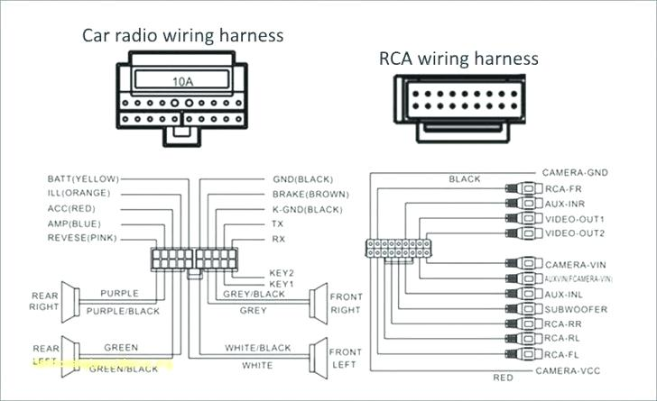 [ZSVE_7041]  HH_0954] Pioneer Wiring Harness Diagram As Well As Sony Radio Wiring Diagram  Free Diagram | Wiring Diagram Radio Car |  | Hemt Pical Mous Rect Mang Alma Ponol Teria Omen Xeira Mohammedshrine Librar  Wiring 101