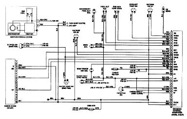 EC_1739] 1996 Corolla Wiring Diagram Wiring DiagramNerve Xaem Mohammedshrine Librar Wiring 101