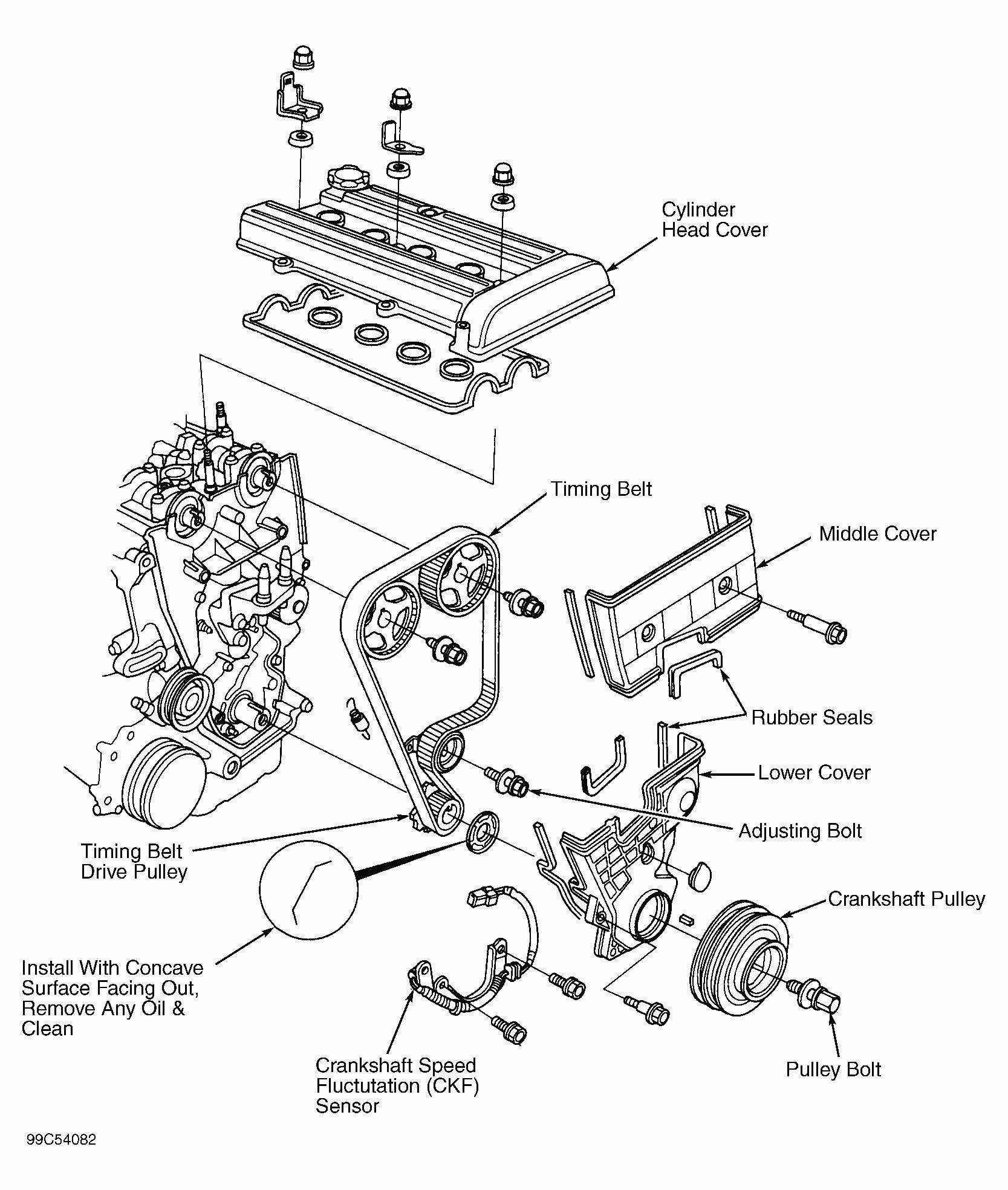 [DIAGRAM_09CH]  WT_6613] Diagram For Honda Crv 2005 Serpentine Belt 2005 Honda Crv Schematic  Wiring   2004 Honda Cr V Engine Diagram      Hist Monoc Eumqu Olyti Kapemie Mohammedshrine Librar Wiring 101