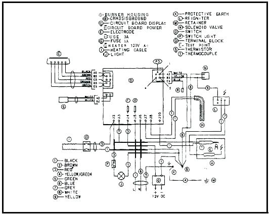 oo_0983] 2wire thermistor wiring diagram free diagram  nful inama benkeme mohammedshrine librar wiring 101