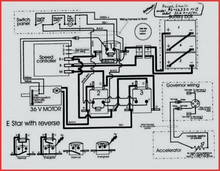 [QNCB_7524]  MR_7464] Wiring Diagram Additionally Melex Golf Cart Wiring Diagram  Moreover Schematic Wiring | Melex Golf Cart Wiring Harnesse |  | Tivexi Venet Winn Tivexi Rdona Gue45 Mohammedshrine Librar Wiring 101