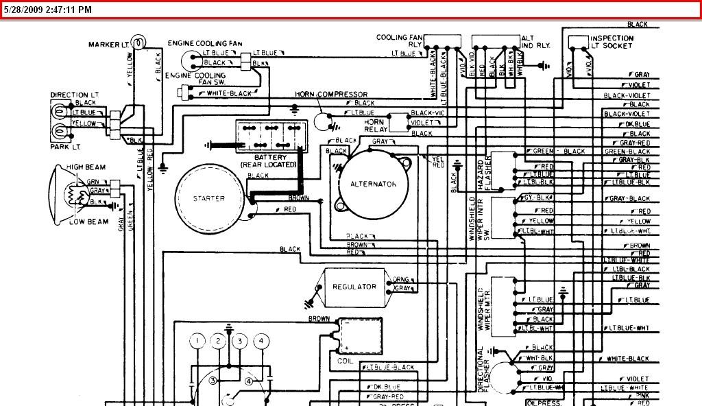 [DIAGRAM_38ZD]  BL_6213] Wiring Diagram Fiat 124 Sc Wiring Diagrams Manual Fiat 124 Spider Wiring  Diagram | Orthman Wiring Diagram |  | Drosi Phae Kapemie Estep Mohammedshrine Librar Wiring 101