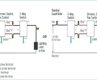 Lutron 3 Way Switch Wiring Diagram from static-cdn.imageservice.cloud