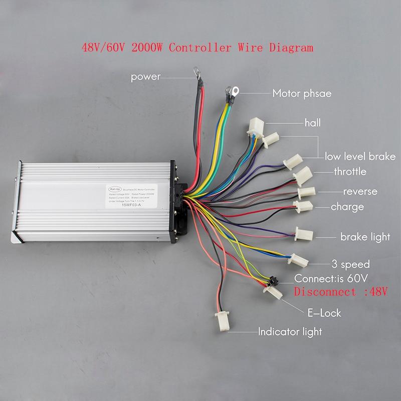 LR_5501] Electric Scooter Wiring Diagram On Brushless Motor Wiring Diagram  Free DiagramRicis Plan Lotap Ponge Tivexi Alma Wigeg Winn Xortanet Salv Mohammedshrine  Librar Wiring 101