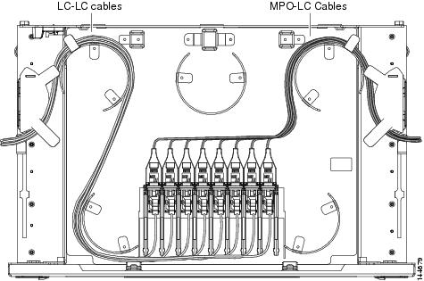 fiber optic patch panel wiring diagrams bl 8266  fiber wiring diagram  bl 8266  fiber wiring diagram