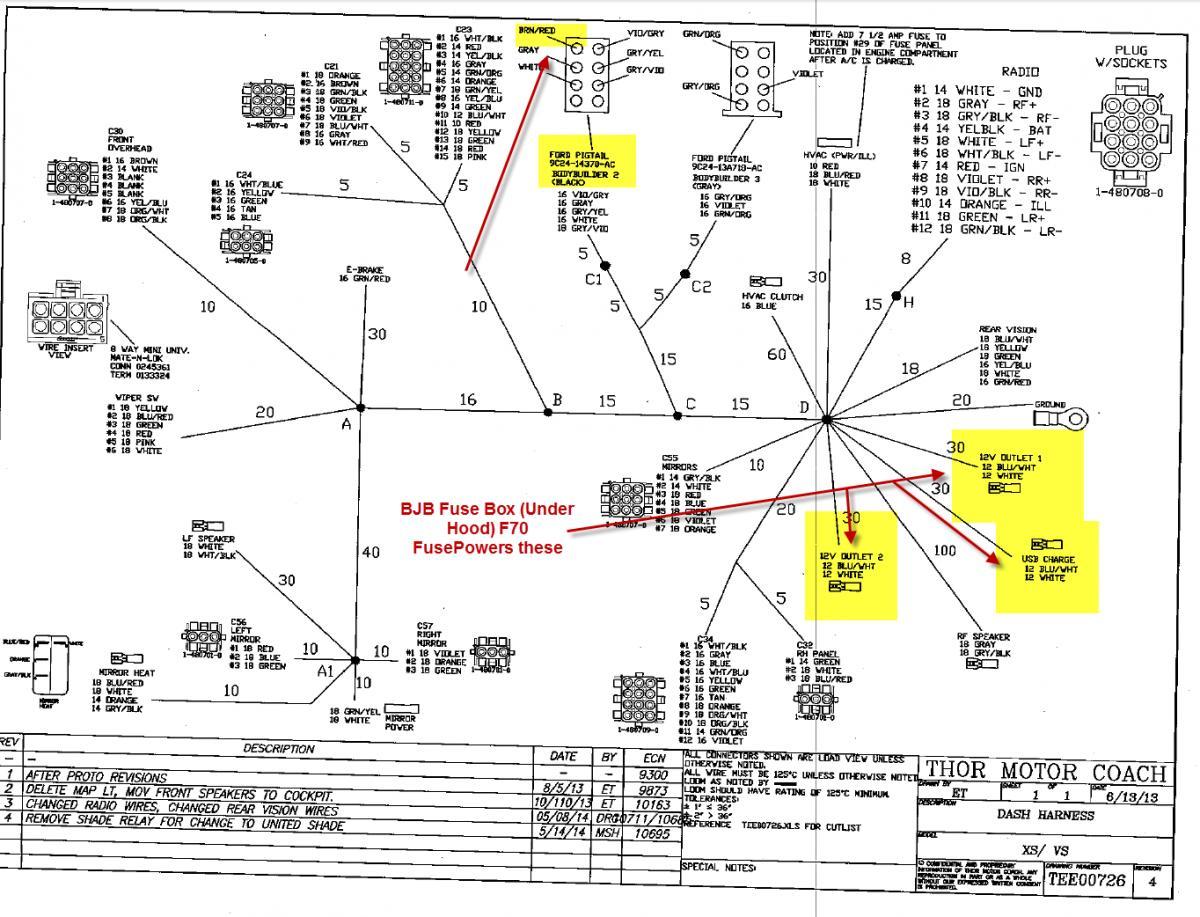 [QMVU_8575]  AW_9025] 2015 Thor Vegas Wiring Diagram Wiring Diagram | 2015 Thor Vegas Wiring Diagram |  | Xlexi Hendil Mohammedshrine Librar Wiring 101
