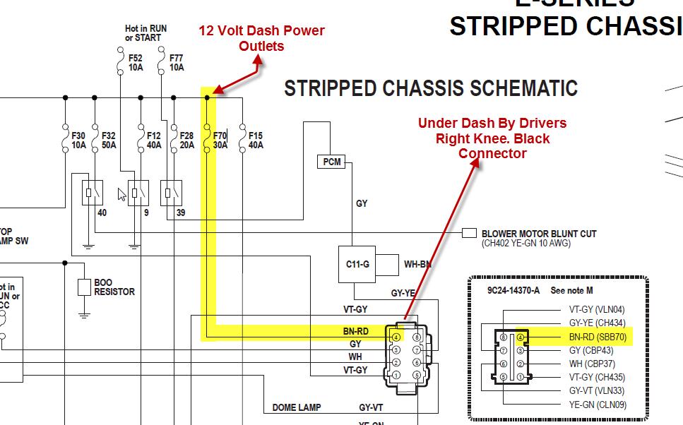[ANLQ_8698]  AW_9025] 2015 Thor Vegas Wiring Diagram Wiring Diagram | 2015 Thor Vegas Wiring Diagram |  | Xlexi Hendil Mohammedshrine Librar Wiring 101