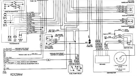 1993 gmc sierra wiring diagram nc 2881  gmc sierra 1500 wiring diagram on wiring diagram for 2015  nc 2881  gmc sierra 1500 wiring diagram
