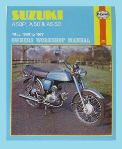 kt_6153] 1969 suzuki as50 wiring diagram schematic wiring  www mohammedshrine librar wiring 101