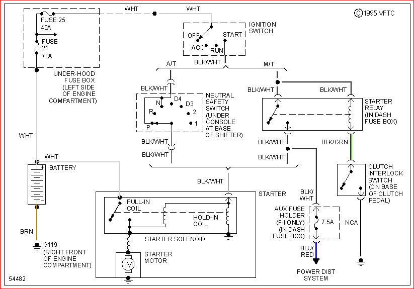 [DIAGRAM_38DE]  Honda Wiring Diagrams 89 - Kitchenaid Dishwasher Wiring Diagram for Wiring  Diagram Schematics   1989 Honda Civic Wiring Diagram Schematic      Wiring Diagram Schematics