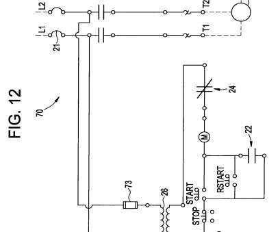 hc8686 eaton lighting contactor wiring diagram download