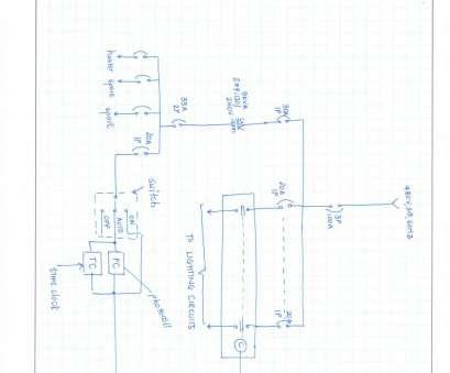 tork lighting contactor wiring diagram  dish 722k receiver