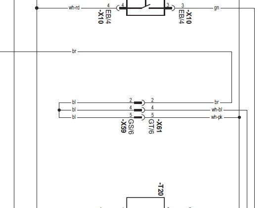 ktm headlight wiring diagram cz 1894  ktm 500 wiring diagram free diagram  cz 1894  ktm 500 wiring diagram free