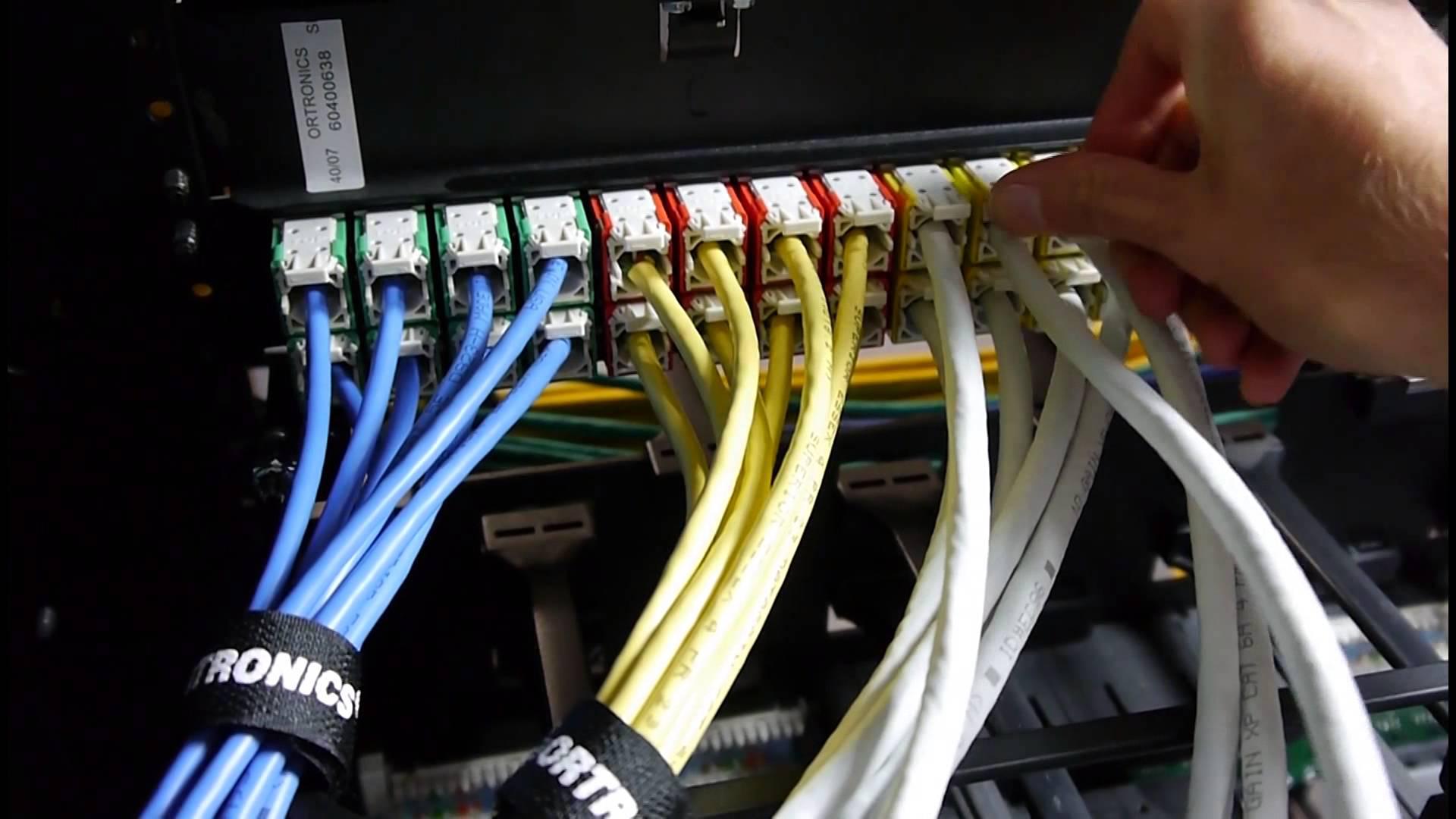 Marvelous Pt Primatek Infokom Jaya Products Electrical Wiring Cloud Cranvenetmohammedshrineorg