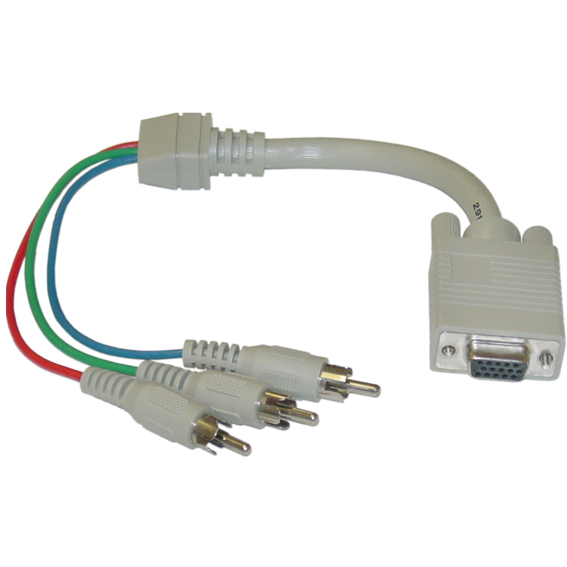 Kd 3645 Rca Cable Tv Besides Micro Usb Wiring Diagram On Wiring Diagram For
