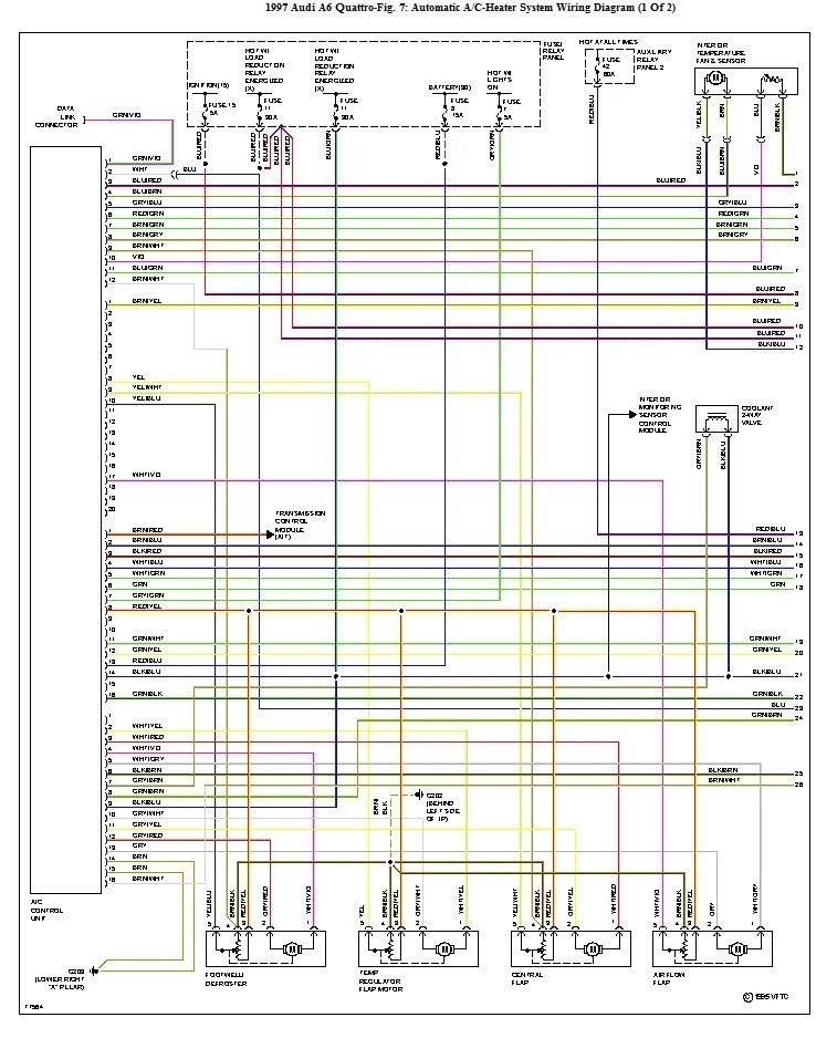 [SCHEMATICS_4HG]  97 Audi A4 Wiring Diagram Hobbs Hour Meter Wiring Diagram -  pump.salak.astrea-construction.fr | Wiring Diagram Radio 98 Audi A4 Quattro |  | ASTREA CONSTRUCTION