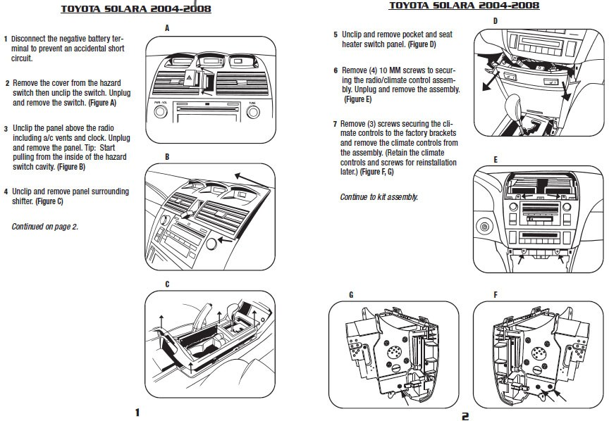[DIAGRAM_5UK]  FG_4703] 96 Camry Engine Diagram Download Diagram   2102 Camry Engine Diagram      Www Mohammedshrine Librar Wiring 101