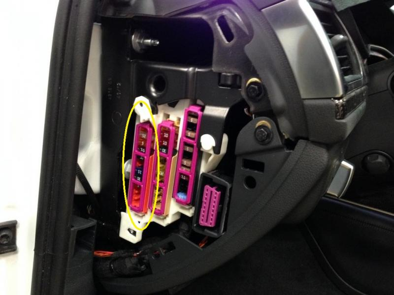 2012 Audi A6 Fuse Box Strat Gilmour Emg Wiring Diagram Rainbowvacum Nescafe Jeanjaures37 Fr