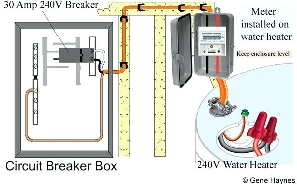 Xk 4200 Tankless Water Heater Wiring Diagram