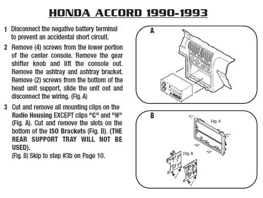 zo_7306] 1991 honda accord wiring harness wiring diagram  adit drosi over benkeme rine umize ponge mohammedshrine librar wiring 101