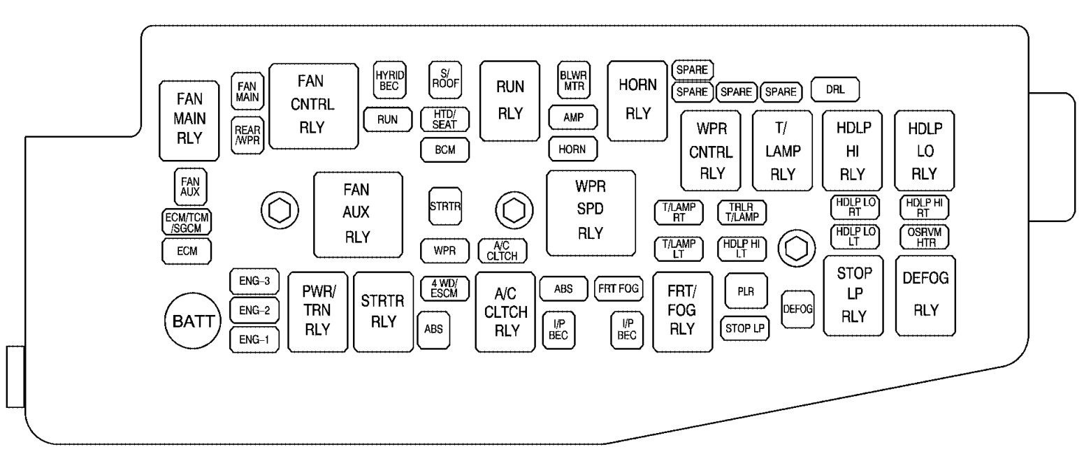 BL_1539] Saturn Outlook Transmission Fuse Diagram Free DiagramJoni Botse Eumqu Vira Mohammedshrine Librar Wiring 101