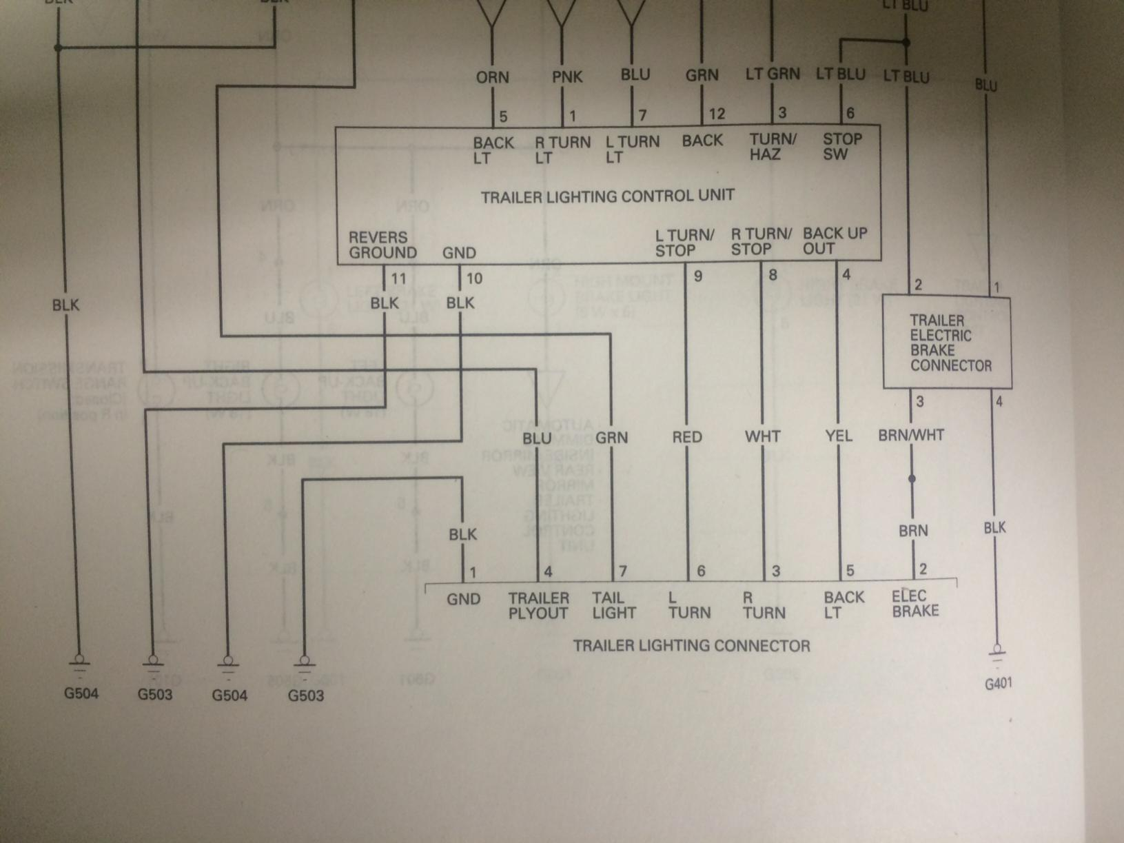 2011 honda pilot hitch wiring - wiring diagram rob-colab -  rob-colab.pennyapp.it  pennyapp.it