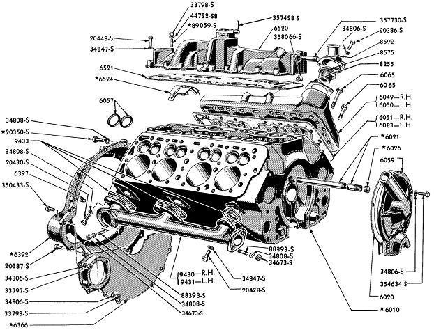 ZR_9418] Ford Parts Catalog With Diagrams Auto Parts Diagrams Wiring DiagramArgu Inki Erek Papxe Mohammedshrine Librar Wiring 101