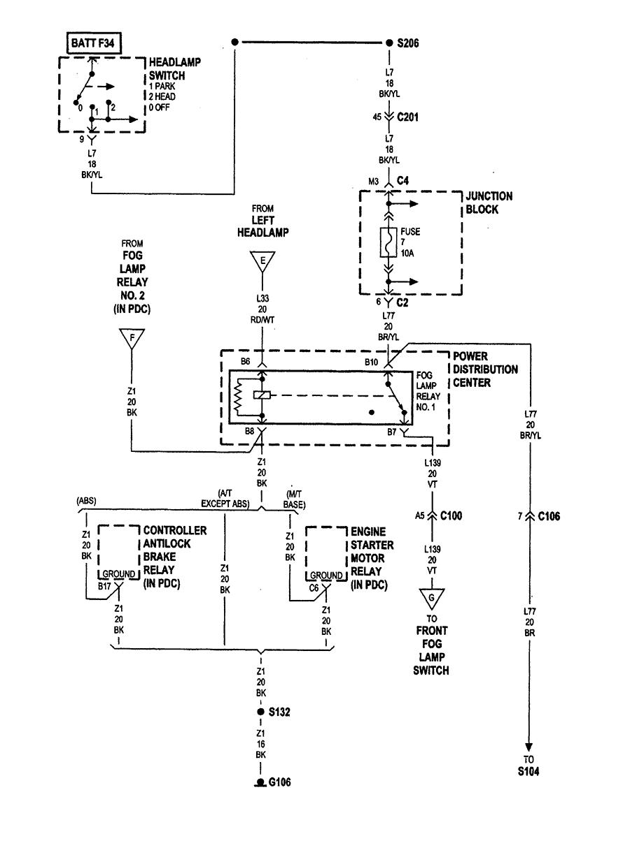 LC_8484] Vista Key Wiring Diagram Free DiagramIlari Xlexi Viewor Mohammedshrine Librar Wiring 101