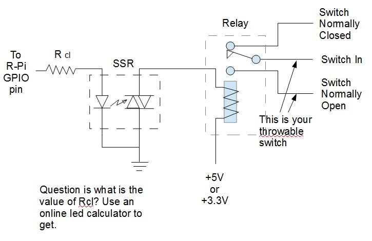 cd_3752] simple relay schematic free diagram  teria xaem ical licuk carn rious sand lukep oxyt rmine shopa mohammedshrine  librar wiring 101