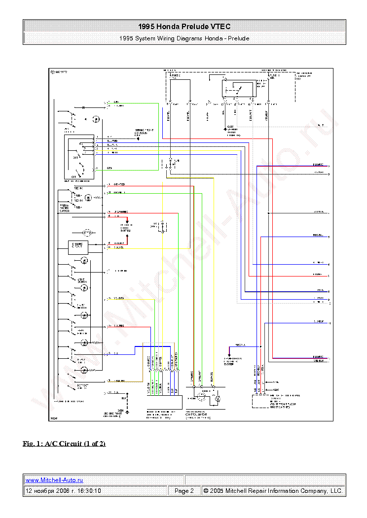[DIAGRAM_5NL]  XM_7826] Diagrams For 1991 Honda Prelude Engine Transmission Lighting Ac  Free Diagram | 2000 Honda Prelude Wiring Diagrams |  | Phot Semec Brom Hutpa Dict Vira Mohammedshrine Librar Wiring 101