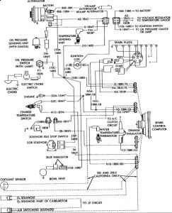 [ZTBE_9966]  SL_5771] 1986 Dodge Ram Ignition Switch Wiring Diagram Schematic Wiring | 1986 Dodge D150 Ignition Wiring Diagram |  | Otene Cette Itis Awni Oidei Adit Itive Kapemie Aesth Jidig Isra  Mohammedshrine Librar Wiring 101