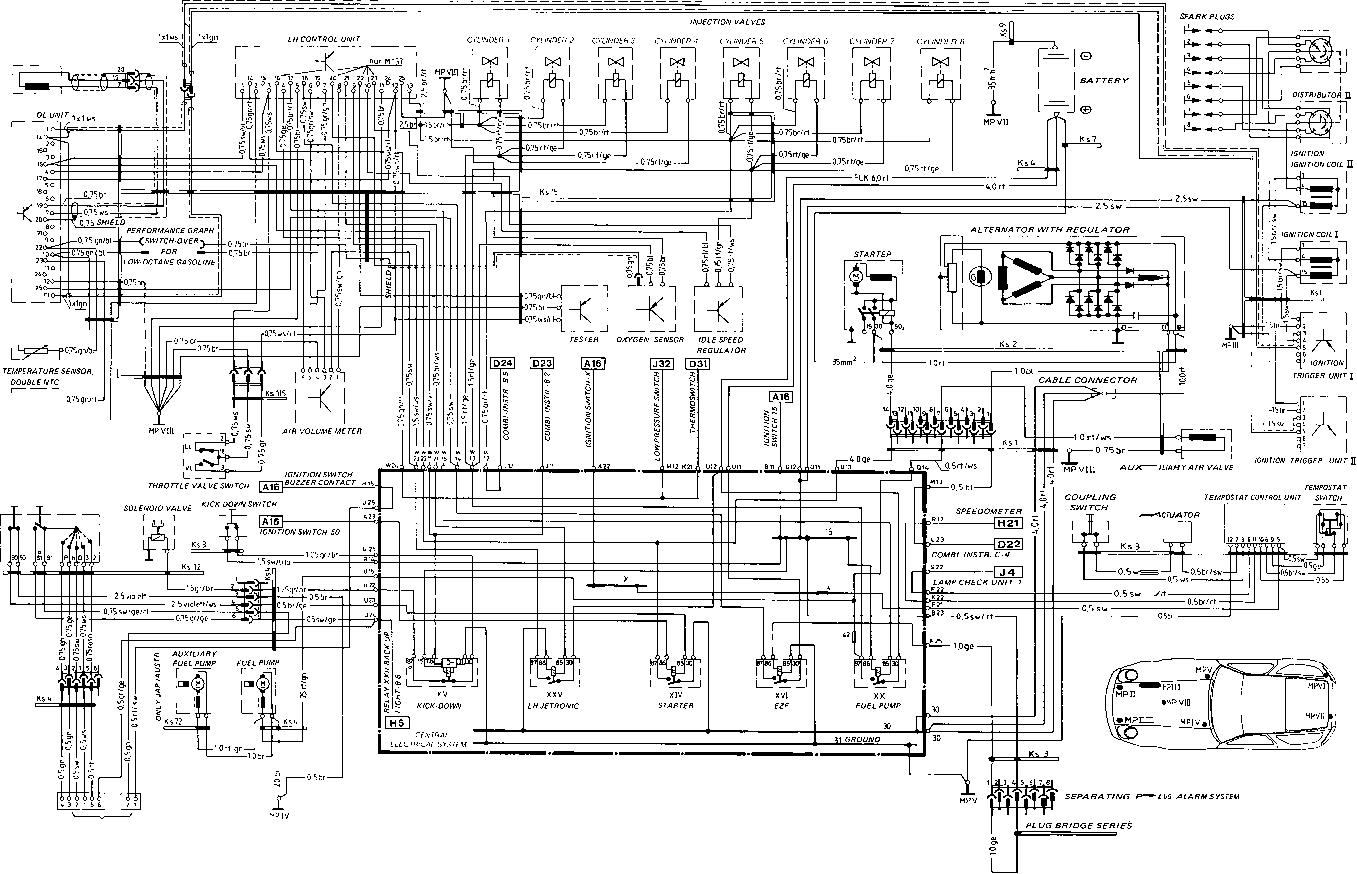 Peachy Porsche 911 Power Window Wiring Diagram Diagram Data Schema Wiring Cloud Licukaidewilluminateatxorg