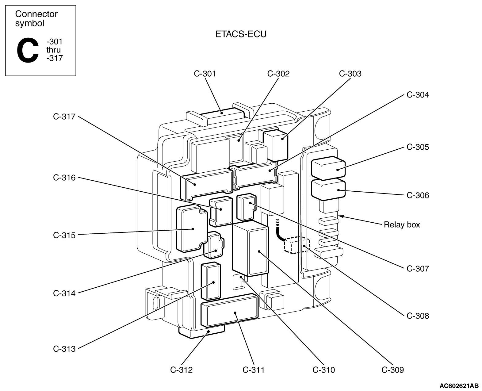 fuse box 2005 infiniti g35 yg 5644  pump wiring diagram additionally 2005 nissan altima fuse  yg 5644  pump wiring diagram