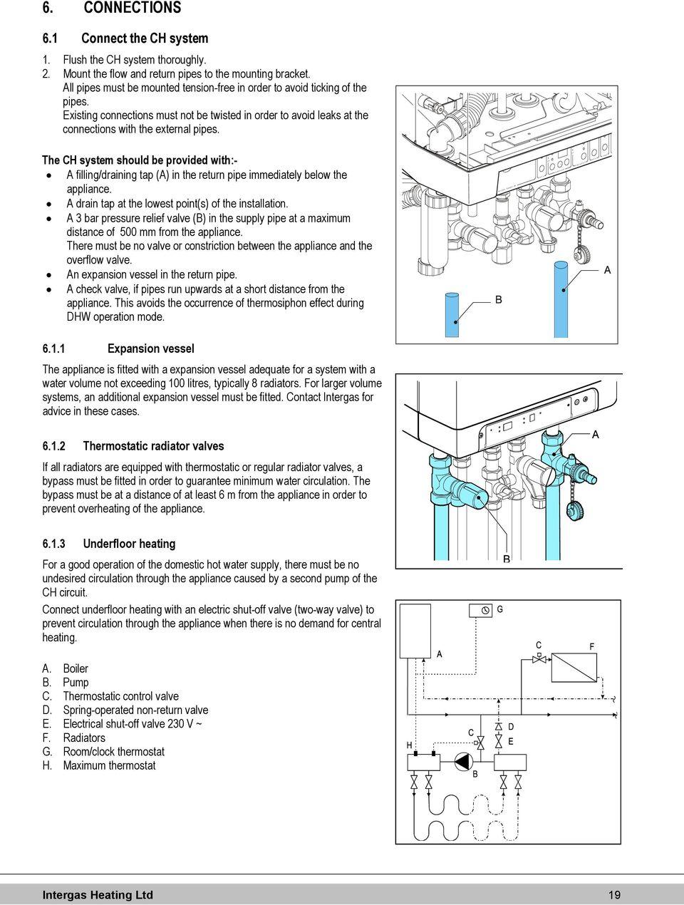 DE_5013] Wickes Underfloor Heating Thermostat Wiring Diagram Free Diagram | Wickes Underfloor Heating Wiring Diagram |  | Eachi Aidew Illuminateatx Librar Wiring 101