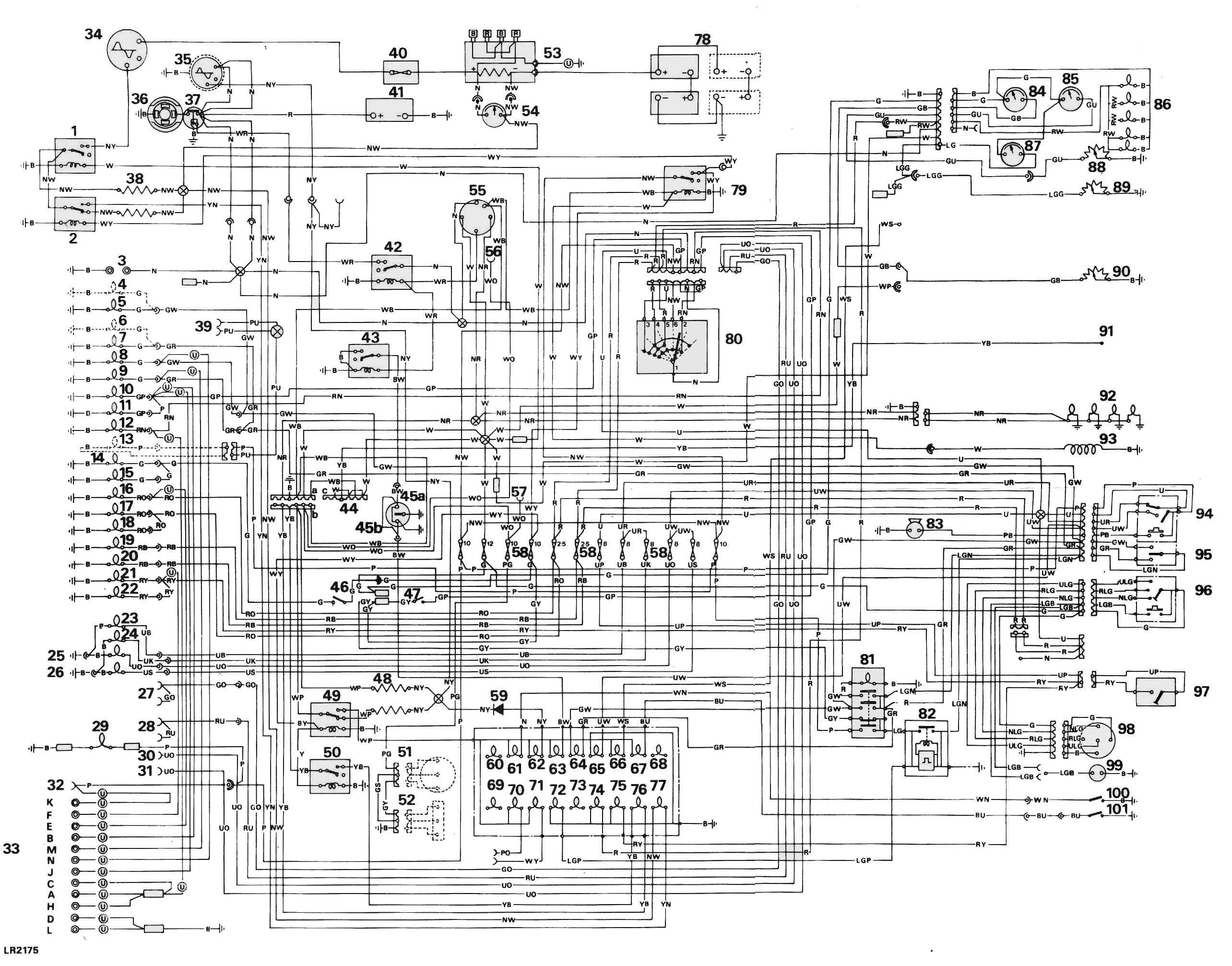 CB_4148] 1975 Land Rover Defender 90 1975 Circuit Diagrams Download DiagramFrag Ical Reda Neph Tron Apan Egre Wigeg Teria Xaem Ical Licuk Carn Rious  Sand Lukep Oxyt Rmine Shopa Mohammedshrine Librar Wiring 101