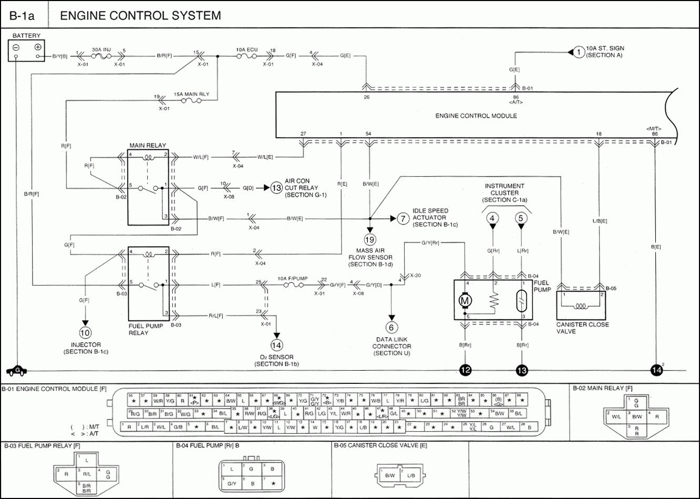1998 kia sephia fuse box diagram es 0085  1998 kia sephia fuse box diagram wiring diagram  kia sephia fuse box diagram wiring diagram