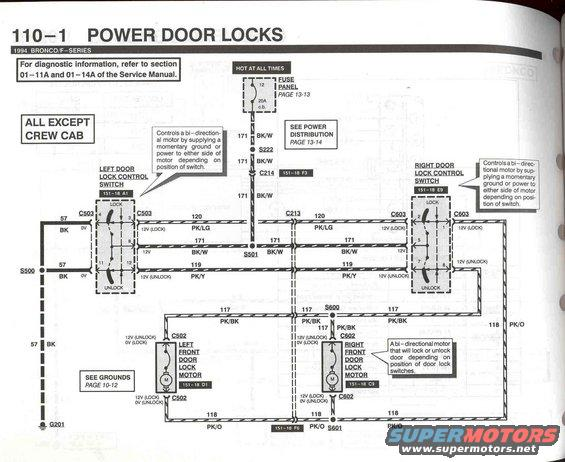 On A 2000 F250 Power Door Lock Wiring Diagrams For Wiring Diagram Resource Resource Led Illumina It