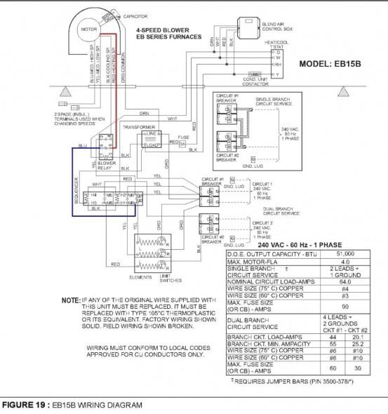 ny_8043] furnace wiring diagram also coleman mobile home furnace wiring  diagram download diagram  umize erek hendil mohammedshrine librar wiring 101